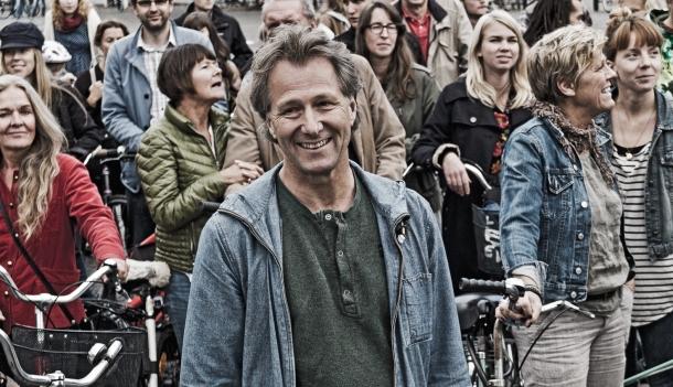 Director_Fredrik_Gertten_01