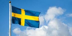 Learningswedish.se, un outil ludique et complet pour acquérir les bases ensuédois