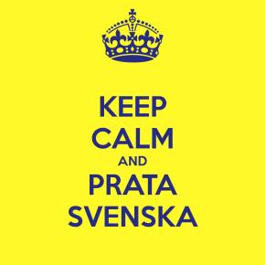 Explorez les dialectes suédois grâce au site TMPvoices