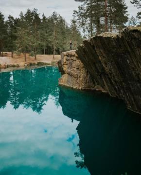 Instagram à la suédoise #3 : le résumé de la semaine enimages