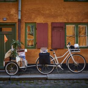 Instagram à la suédoise #4 : le résumé de la semaine enimages