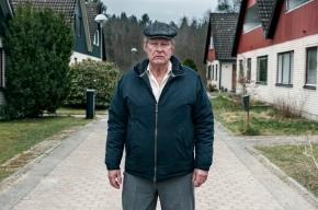 La bande-annonce de la comédie « Mr. Ove » de HannesHolm