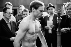 Critique : « Olli Mäki », biopic sur un boxeur finlandais coproduit par laSuède