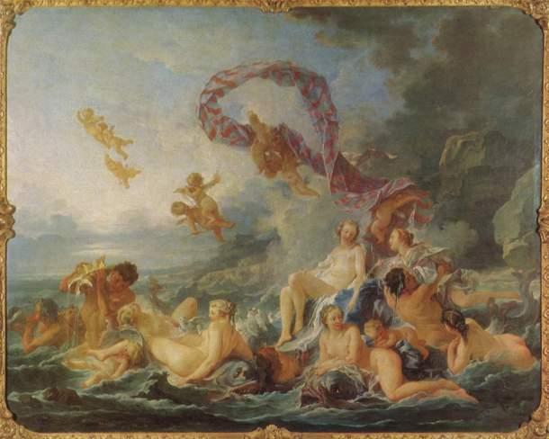 francois_boucher_venus_triumf_1740_-_03