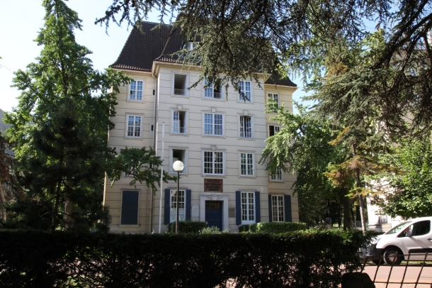 maison-des-etudiants-suedois-cite-internationale-universitaire-dr-ciup-009