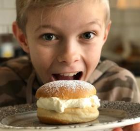Instagram à la suédoise #8 : le résumé du mois de février enimages