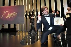 Cannes 2017 : et la Suède, alors?
