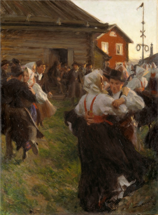 Midsommardans_av_Anders_Zorn_1897.jpg