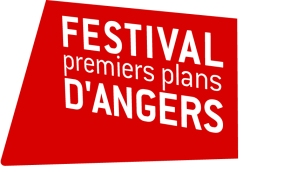 Festival Premiers Plans : la créationsuédoise